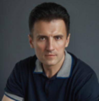 Дизайнер интерьера - Сумароков Владимир