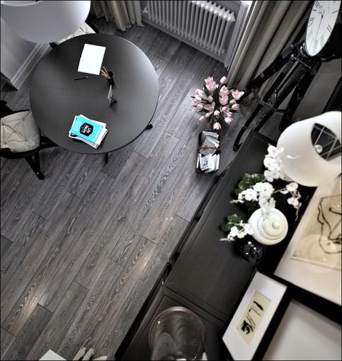 Visualization of interior for interior designer Anastasia Cherepanova, Moscow Russia
