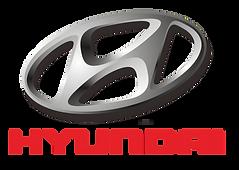 Hyundai лого 4.png