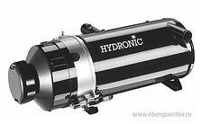 hydronic-L_sm.jpg