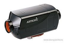 AIRTRONIC_D2D4_sm.jpg