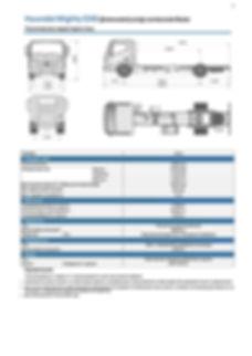 Technical_spec_EX9_1.jpg