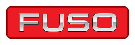 New_FUSO_logo.png
