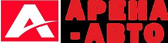 Арена новый логотип.png