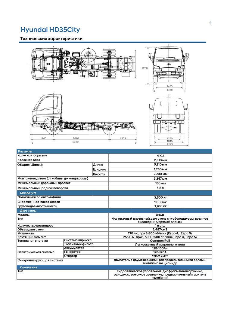 Technical_spec._HD35City_1.jpg