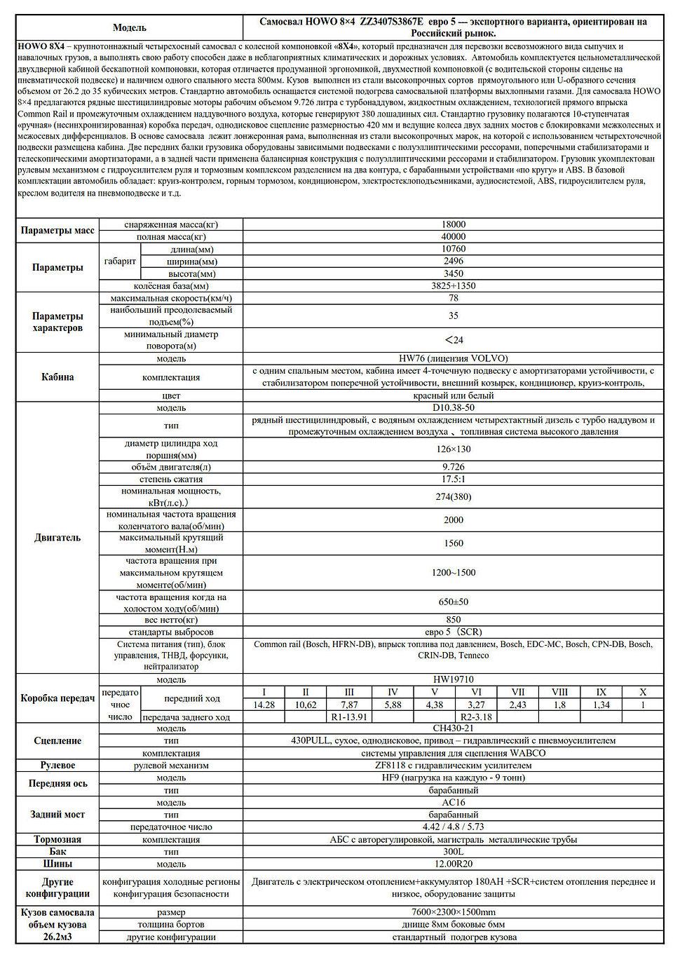 Характеристики HW76 8х4_1.jpg