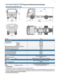 Technical_spec._EX6_1.jpg