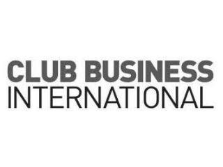 logo_clubbusiness.jpg