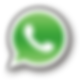 free-logo-whatsapp-pictures-24_edited.pn