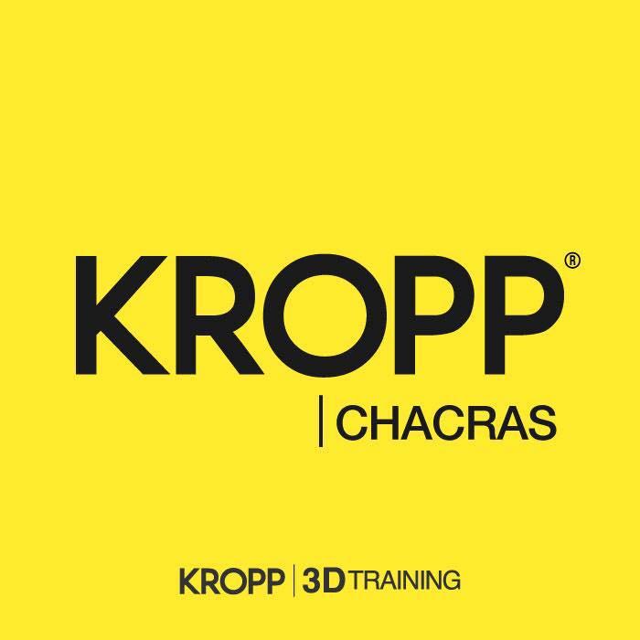 KROPP CHACRAS