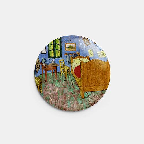 Botton Pinturas de Van Gogh
