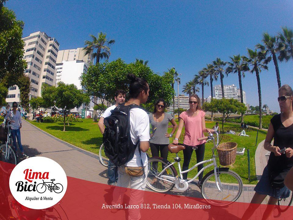 grupo bici 3.jpg