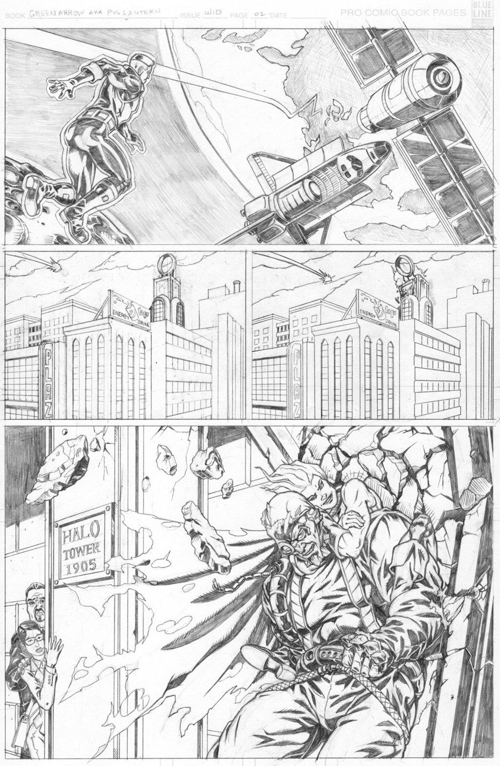 greenlantern 02 pencil submission