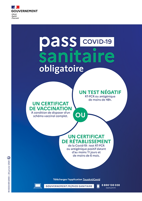 Pass-sanitaire-v2.png