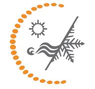 Ouverture et hivernation - Bateaux Conce