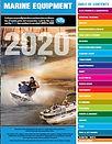 Catalogue LNS 2020.jpg