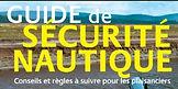 Guide_de_sécurité_nautique.jpg