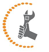 Réparation_et_maintenance_-_Bateaux_Conc