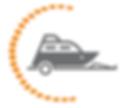 Transport d'embarcation - Bateaux Concep