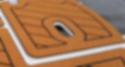 Bateaux_Concept_-_Revêtement_pour_planch