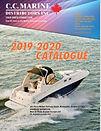 Catalogue CC 2020.jpg