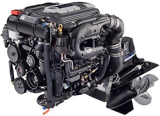 Bateaux Concept - entretien de moteur.pn