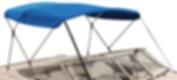 Bateaux Concept - toile entretien.png