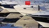 Achat d'un bateau2.jpg