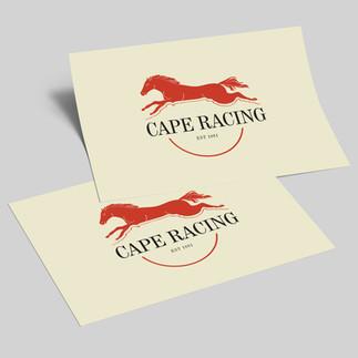 Cape Horse Racing