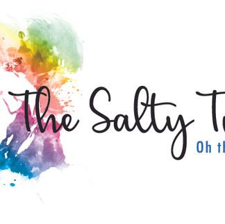 The Salty Traveler