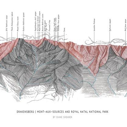 Mont-Aux-Sources to Royal Natal National Park.jpg