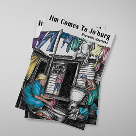 Jim Comes To Joburg