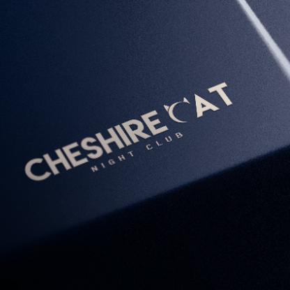 Cheshire Cat Night Club