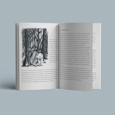 childrens-book-illustration-and-layout-5