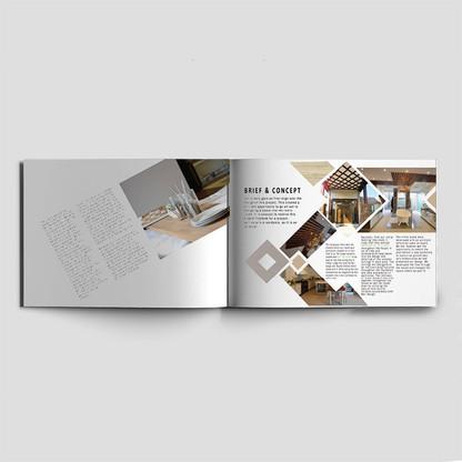 publication-layout-design-2.jpg