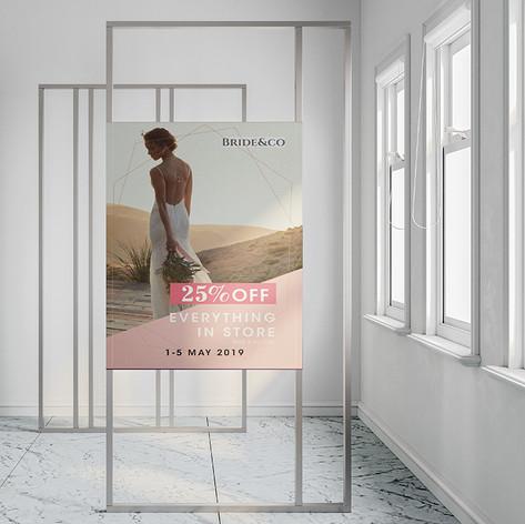 Bride&Co-poster-advertising-design-2.jpg