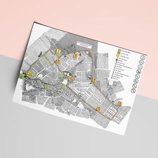 Vinyard Trail map Illustration.jpg