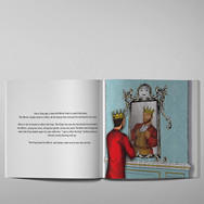 childrens-book-illustration-and-layout.j
