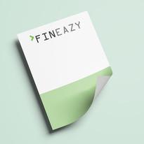 FinEazy