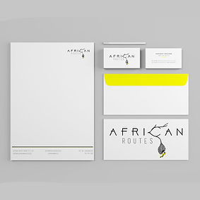 African-Routes-bird-and-nest-illustrated-logo-design.jpg