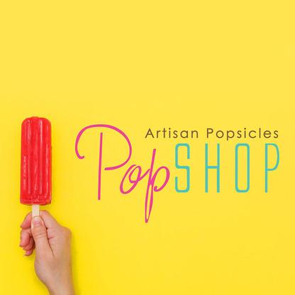 Popshop Popsicle
