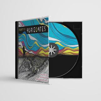 CD-cover-illustration.jpg