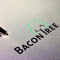 Bacon Tree