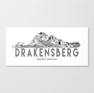 drakensberg-illustration.jpg