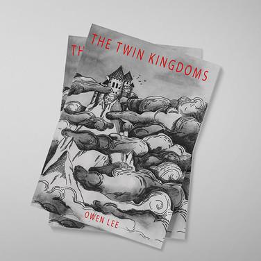 The Twin Kingdoms