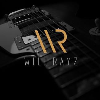 Will Rayz Musician