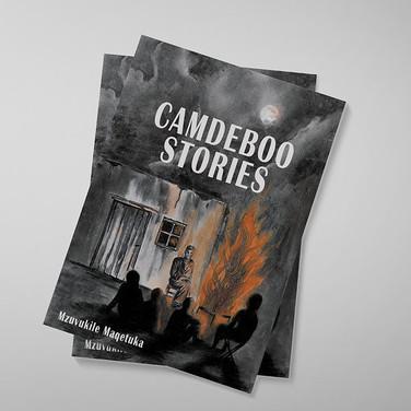 camdeboo-stories-book-cover-illustration