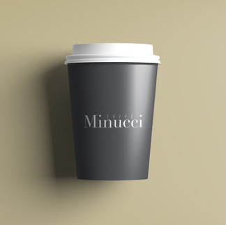 Cafe Minucci