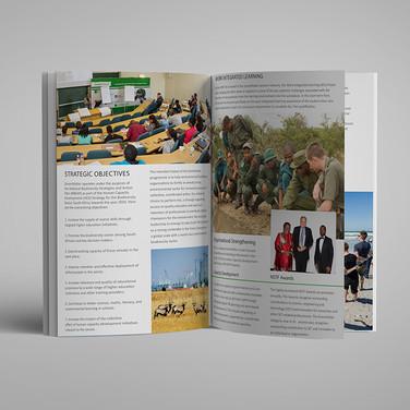 Booklet publication layout and design.jp