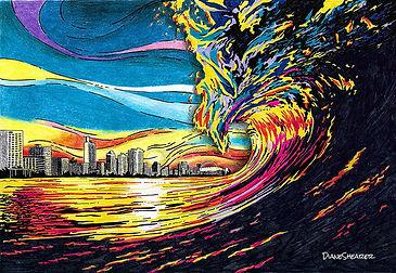 Wave Durban.jpg